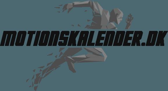 Motionskalender.dk