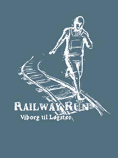 Railway Run 2018