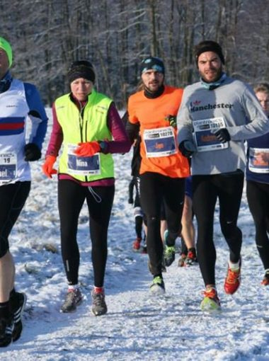 Frost Cup – Afd 3