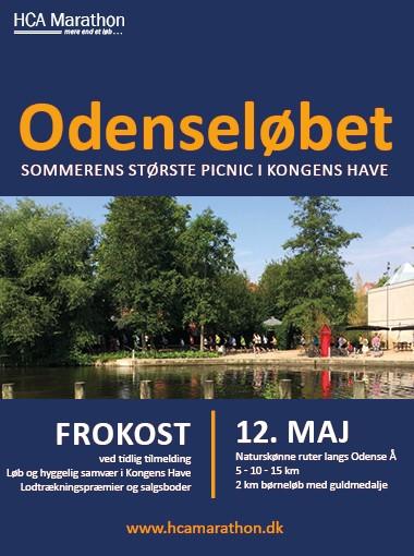 Odenseløbet
