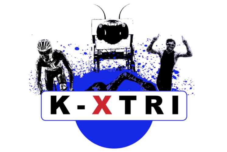 K-XTri