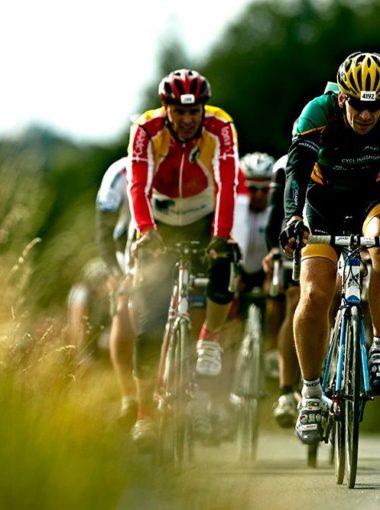 Løbskalender, cykling, geobjerg grandprix, motionskalender.dk