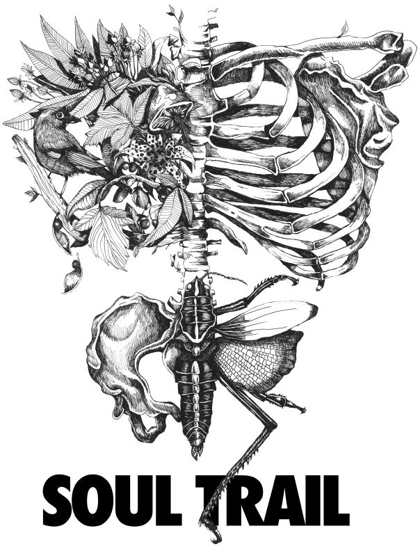 SOUL TRAIL 2020 – Cup 1