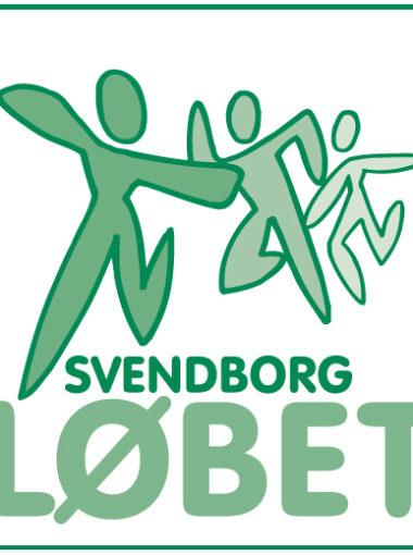 Svendborgløbet 2019