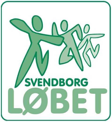 Svendborgløbet 2020 – aflyst p.g.a. COVID-19 epidemi