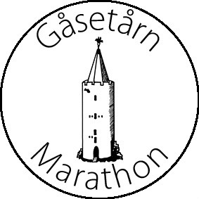 Gåsetårn Marathon