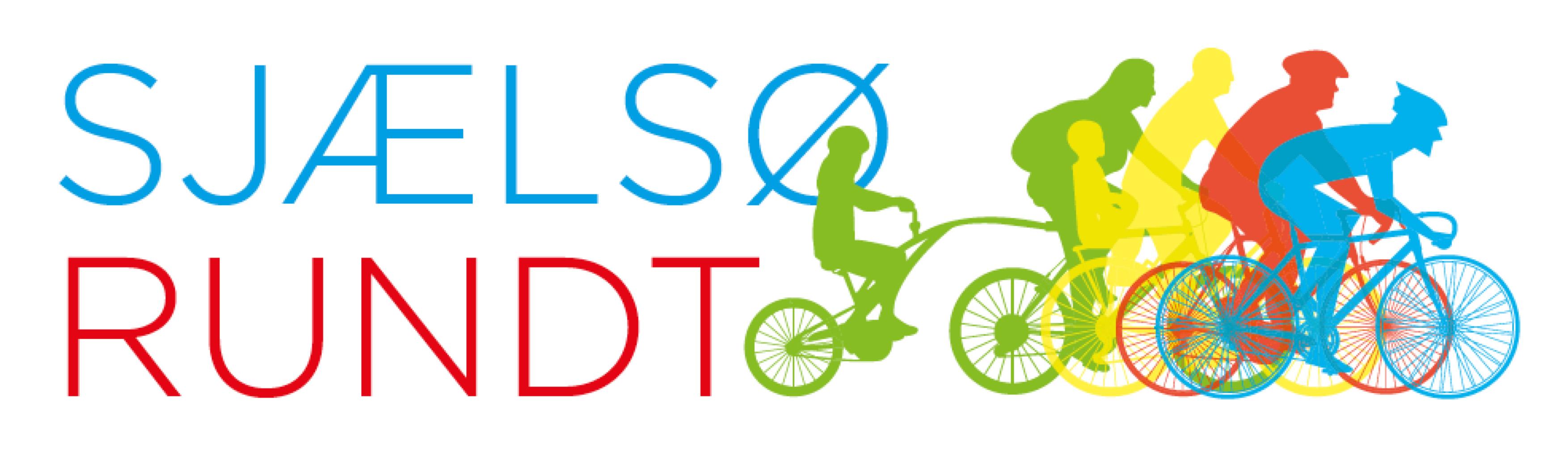 Sjælsø Rundt 2020 – Danmarks ældste motionscykelløb – 4 distancer