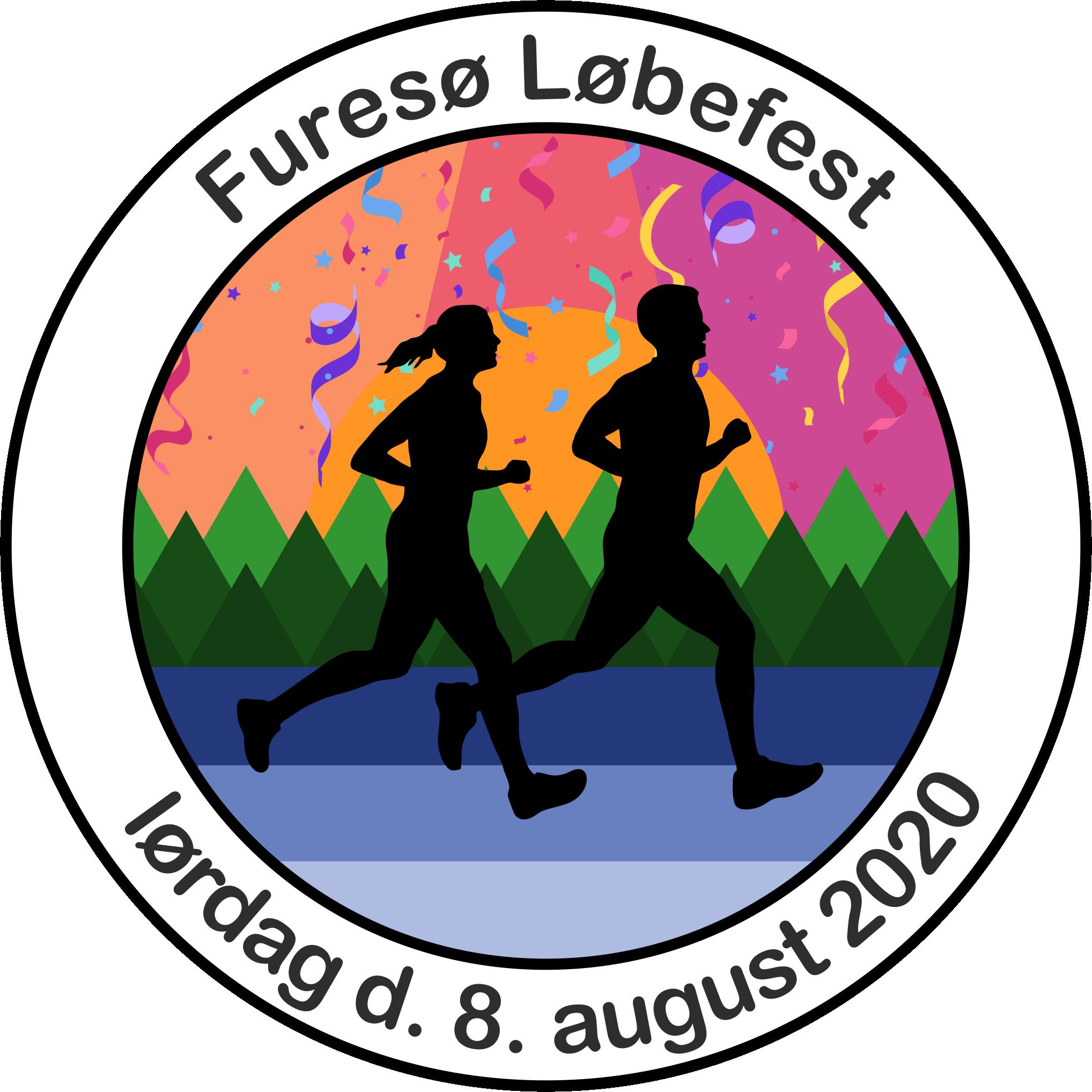 Furesø Løbefest 2020