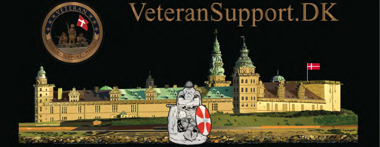 VeteranMarchen Kronborg/Musikfestival – AFLYST