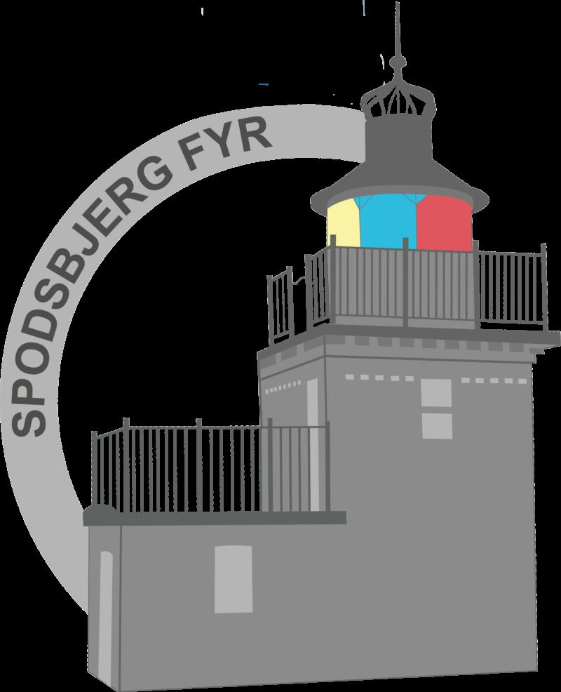 Spodsbjerg Fyr løbet 2021